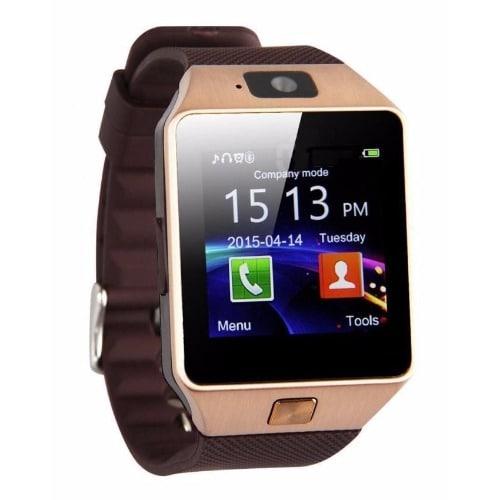 /G/o/Gold-Rim-Bluetooth-Smart-Phone-Watch---Brown-7815396_1.jpg