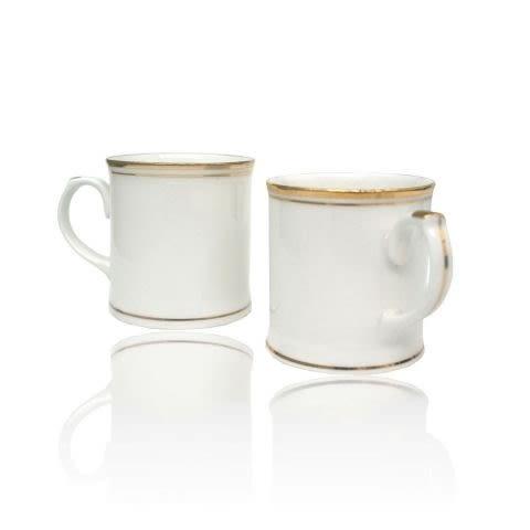 /G/o/Gold-Rim-Mugs---4-Pieces-7540021_2.jpg