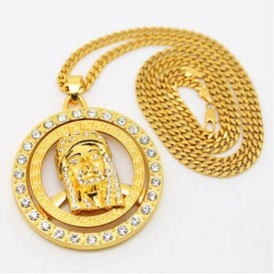 /G/o/Gold-Rimmed-Jesus-Piece-with-Chain-5965626.jpg