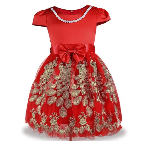 /G/o/Gold-Silk-Embroidered-Girl-Dress---Red-7910490.jpg