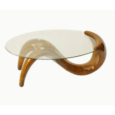Cosyx Coffee Table Konga Online Shopping