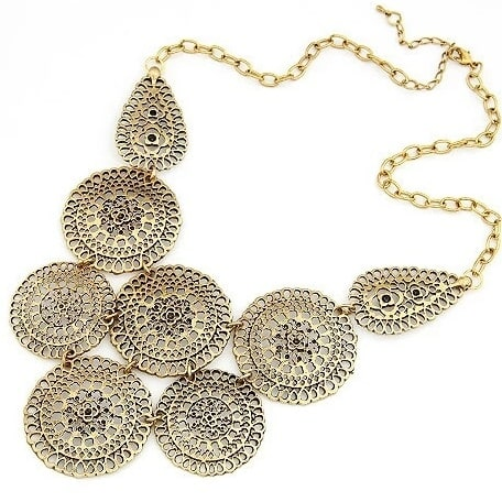 /G/o/Gold-Statement-Necklace-7504842_2.jpg