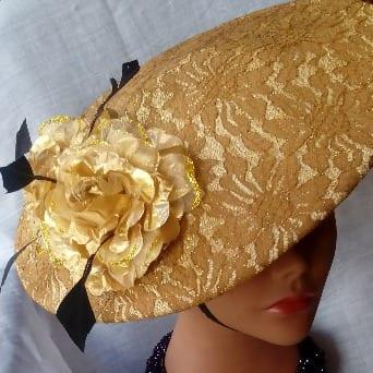 /G/o/Gold-VB-Lovely-Hat-7600393_1.jpg