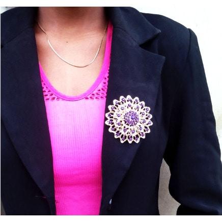 /G/o/Gold-With-Purple-Lilac-Rhinestones-Brooch-7700146.jpg