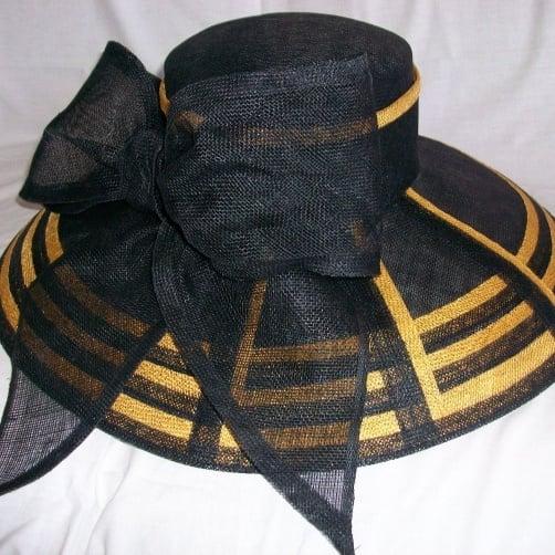 /G/o/Gold-and-Black-Hat-7666719_1.jpg