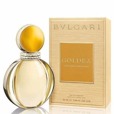 /G/o/Goldea-Eau-De-Parfum---90ml-7656080.jpg
