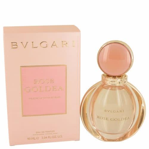 /G/o/Goldea-Rose-EDP-Perfume-for-Women-7481474.jpg