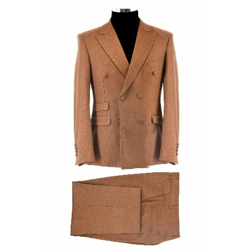 /G/o/Golden-Brown-Wool-Blend-Double-Breasted-Suit-7835703.jpg