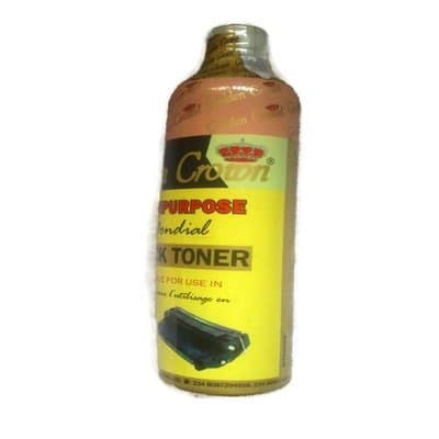 /G/o/Golden-Crown-Refill-Toner---Black-4184707_1.jpg