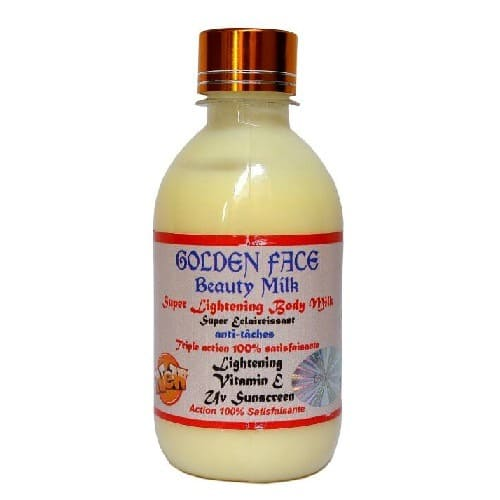 /G/o/Golden-Face-Super-Lightening-Beauty-Milk---200ml-7672300_1.jpg