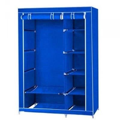 /G/o/Golden-King-Mobile-Wardrobe---Blue-4051233_3.jpg