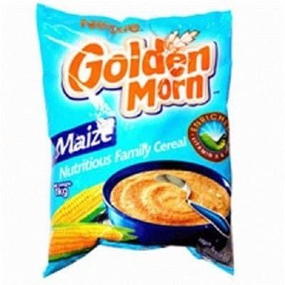 /G/o/Golden-Morn---1kg-x-2-8048244.jpg