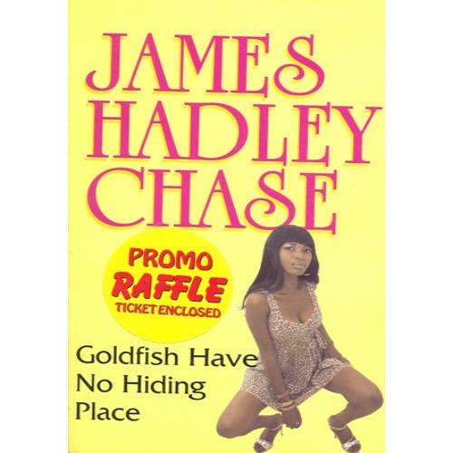 /G/o/Goldfish-Have-No-Hiding-Place-5987500_1.jpg