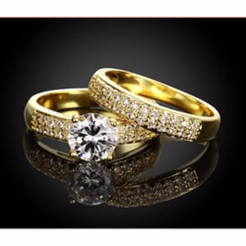 /G/o/Goldplated-Double-Engagement-Ring--6880166_4.jpg