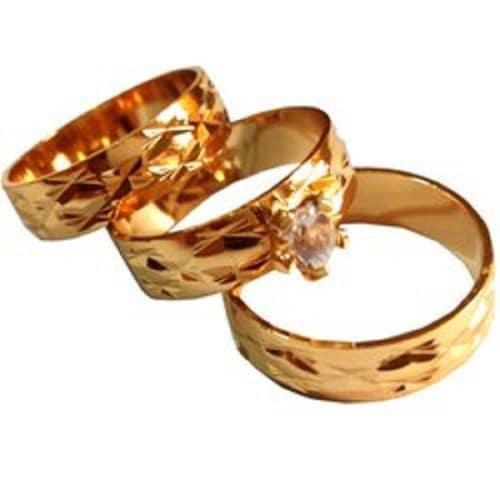 /G/o/Goldplated-Wedding-Ring-Set--7516884_1.jpg