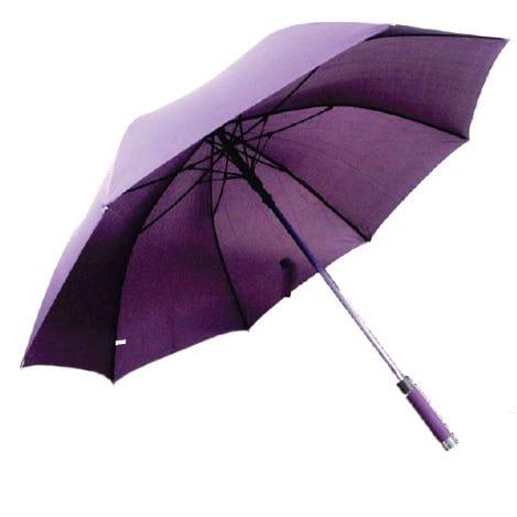 /G/o/Golf-Umbrella-6560536.jpg