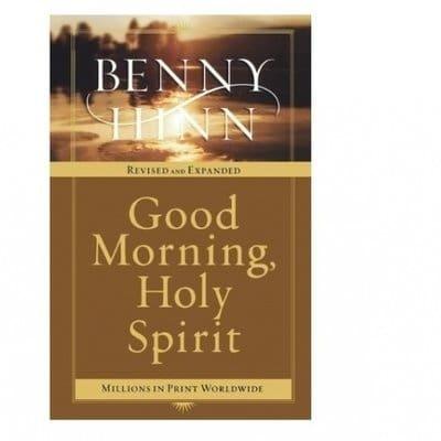 /G/o/Good-Morning-Holy-Spirit-3877718.jpg