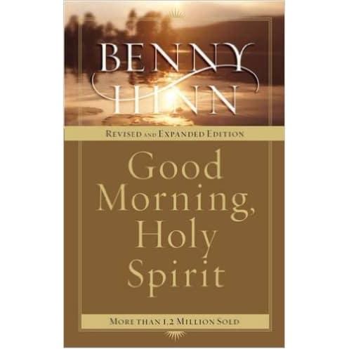 /G/o/Good-Morning-Holy-Spirit-By-Benny-Hinn-5518182.jpg