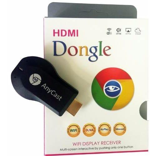 /G/o/Google-Chromecast-HDMI-Dongle-7886229_1.jpg