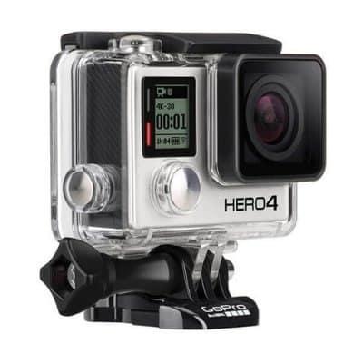 /G/o/Gopro-Hero-4-Black-Sports-Action-Camera-7074869.jpg