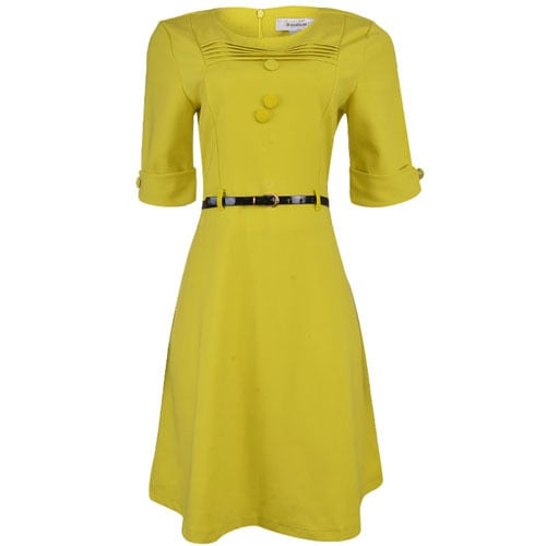 /G/o/Gorgeous-Corporate-Lady-Gown--Lemon-7987879_2.jpg