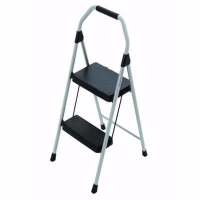 /G/o/Gorilla-Household-2-Step-Ladder-4900652_9.jpg