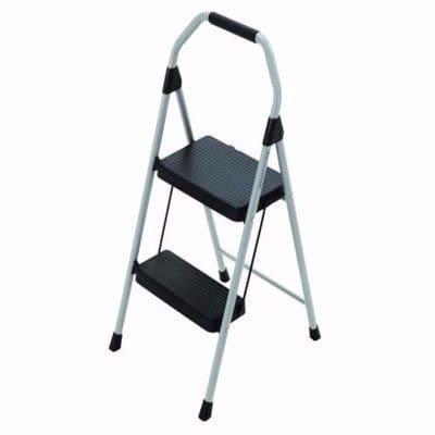 /G/o/Gorilla-Household-2-step-Ladder-7067061.jpg