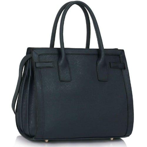 /G/r/Grab-Tote-Handbag---Navy-Blue-8043064.jpg