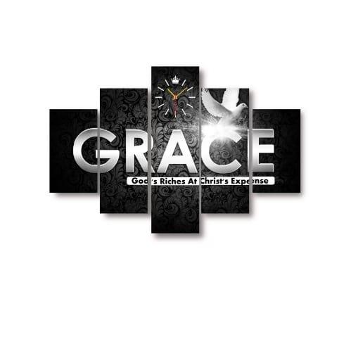 /G/r/Grace-Canvas-Wall-Frame---cp031-7742014_1.jpg