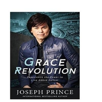 /G/r/Grace-Revolution-Experience-the-Power-to-Live-Above-Defeat-4098100_2.jpg
