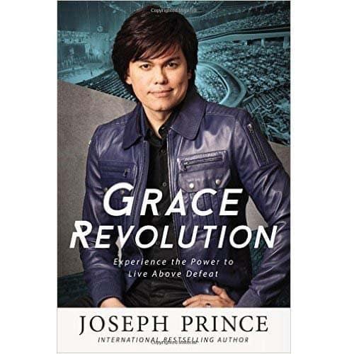 /G/r/Grace-Revolution-by-Joseph-Prince-5188205_16.jpg