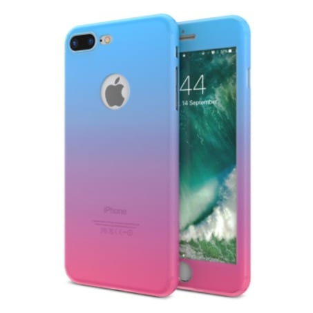 /G/r/Gradient-Protective-Case-For-iPhone-6-6S---Full-Body-Coverage-Cover-with-Tempered-Glass-7625868_1.jpg