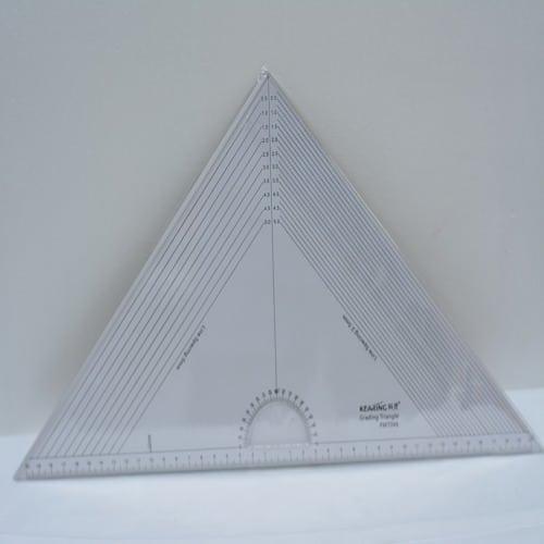 /G/r/Grading-Triangle-Ruler---Acrylic---40-Cm-7056412.jpg