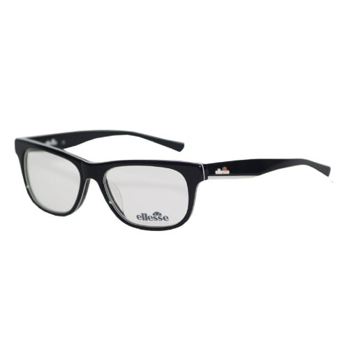 /G/r/Graduate-Unisex-Black-Optical-Eyeglasses-4242952_1.jpg