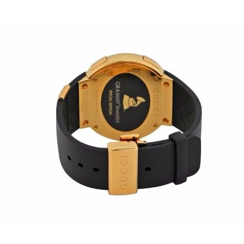 324c3d2e338 ...  G r Grammy-Edition-Men-s-Watch-8048432 ...