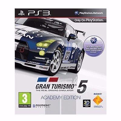 /G/r/Gran-Turismo-5-Academy-Edition---PlayStation-3-7921725.jpg