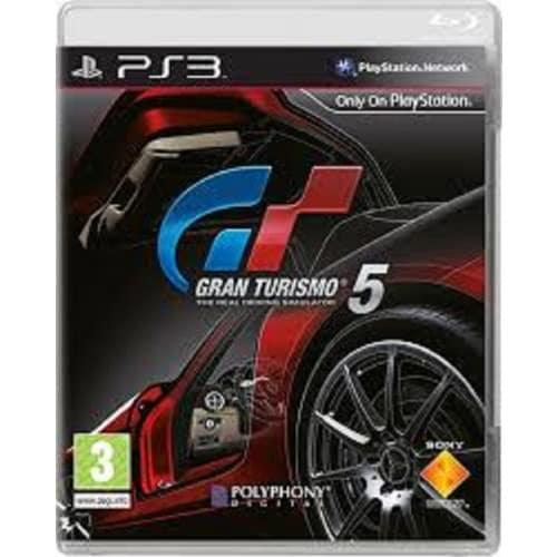 /G/r/Gran-Turismo-5-For-PS3-7716208.jpg