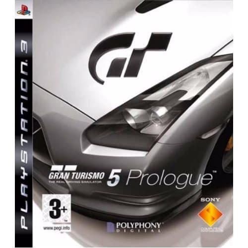 /G/r/Gran-Turismo-5-Prologue---PlayStation-3-7800810_1.jpg