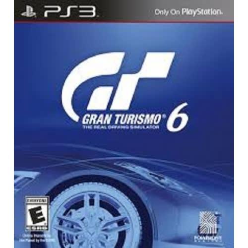 /G/r/Gran-Turismo-6-For-PS3-7716080.jpg