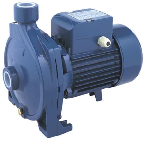 /G/r/Granac-Pump---1-5HP-7941020.jpg