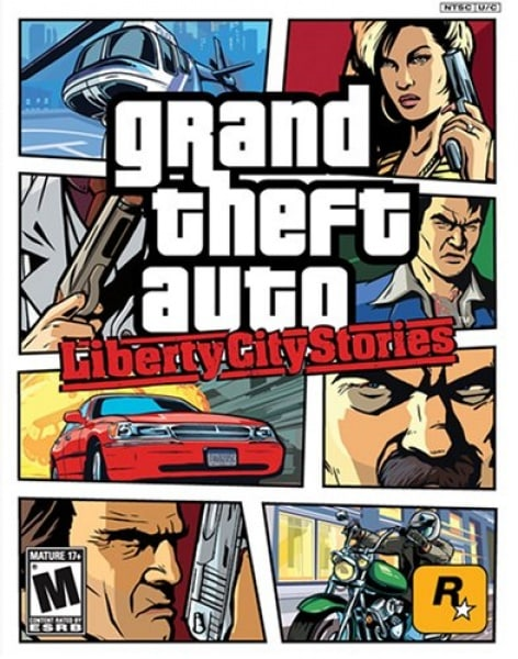 /G/r/Grand-Theft-Auto-Liberty-City-Stories---Game-For-PC-1760397_5.jpg