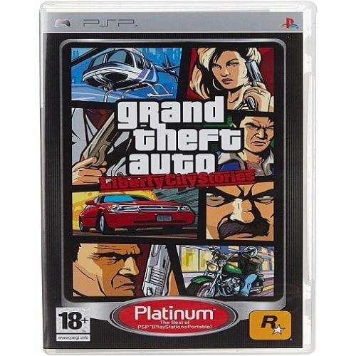 /G/r/Grand-Theft-Auto-Liberty-City-Stories---PSP-Game-7197415_2.jpg