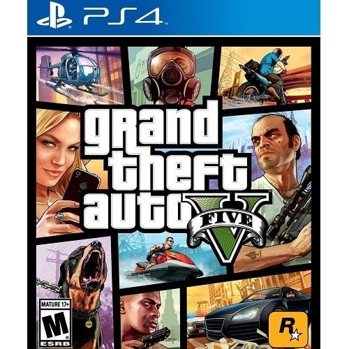 /G/r/Grand-Theft-Auto-V---GTA-V---PlayStation-4-8082699.jpg