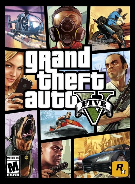 /G/r/Grand-Theft-Auto-V---Game-For-PC-7611848_2.jpg