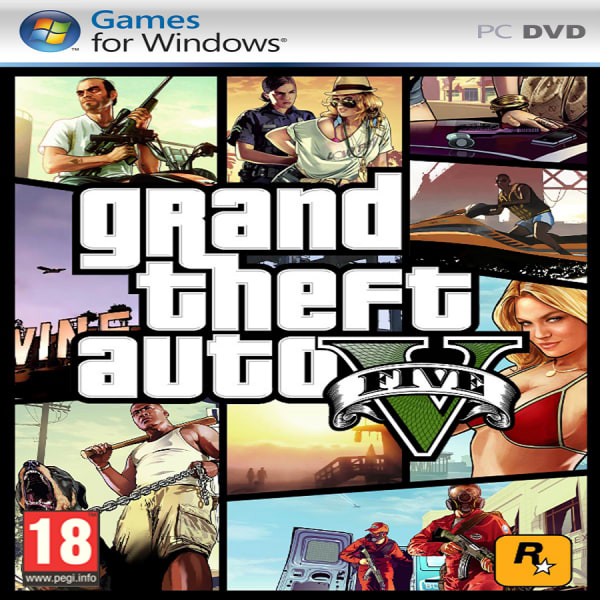 /G/r/Grand-Theft-Auto-V-PC-Game-7492145_27.png