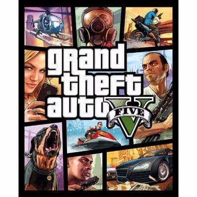 /G/r/Grand-Theft-Auto-V-PC-Game-7705873.jpg