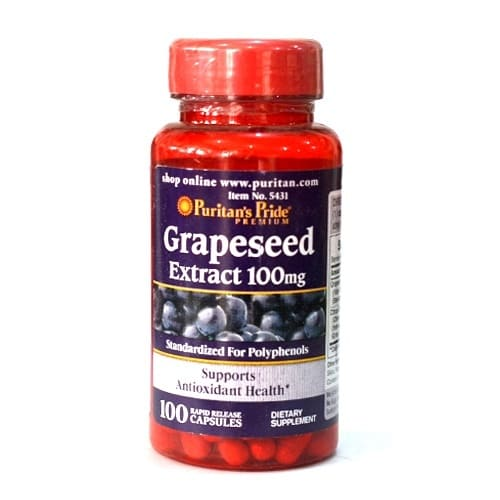 /G/r/Grapeseed-Extract-100mg---100-Rapid-Release-Capsules-7058760_4.jpg