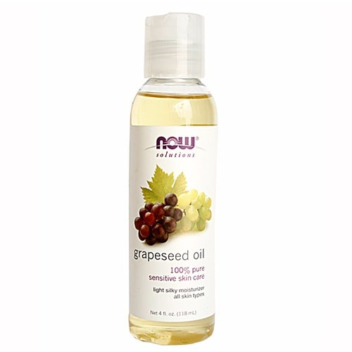 /G/r/Grapeseed-Oil---118ml-7698767.jpg
