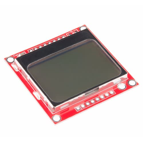/G/r/Graphic-LCD-84x48---Nokia-5110---Arduino-Compatible-5150369_1.jpg