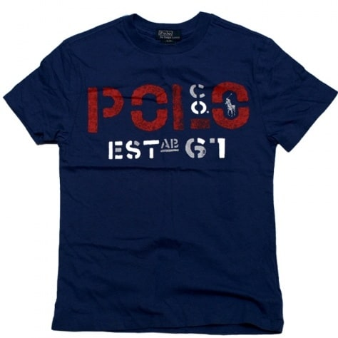 /G/r/Graphic-Polo-Tee-Shirt--Blue-8015846_1.jpg